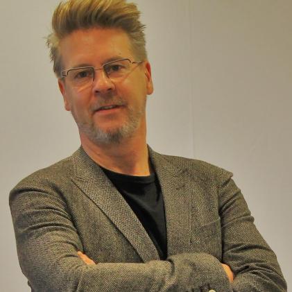 Ernst Renkens